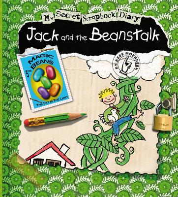Jack and the Beanstalk By Moerbeek, Kees/ Moerbeek, Kees (ILT)